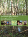 The Maine Municipal Guide to Mapping and Conserving Vernal Pools